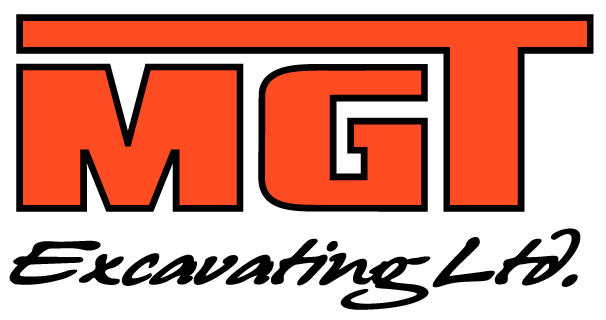 MGT Excavating Ltd